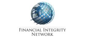 Financial-Integrity-Network-1024x466