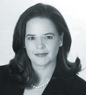 Ana Maria de Alba