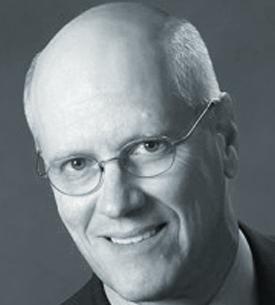 Robert Targ