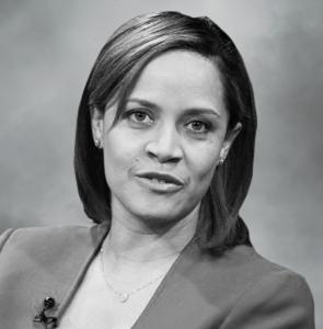Wendy G. Lora Pérez