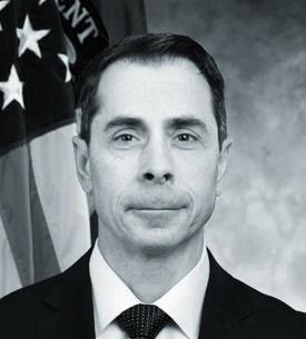 Kenneth A. Blanco