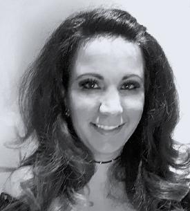 Liliana Marcos Iza