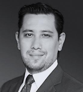 Luis Saenz