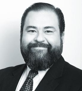 Sandro Garcia Rojas Castillo