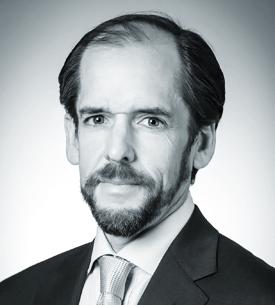 Carl A. Fornaris