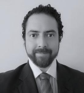 Alberto Bringas