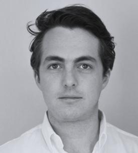 Alejandro Maza