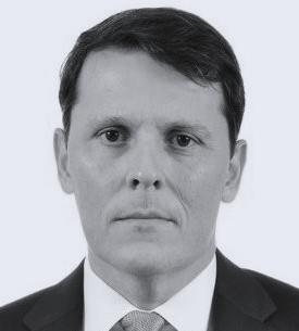 Andre Salgado