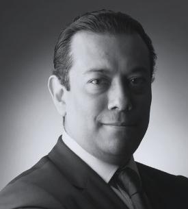 Eduardo Apaez