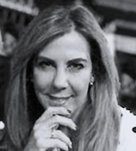 Elena Calatayud