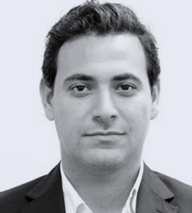 Felipe Vallejo