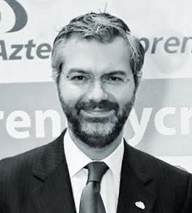Jose Alberto Balbuena Balbuena