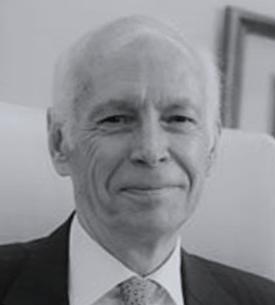 Luis Niño de Rivera Lajous