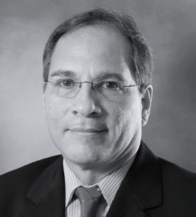 René Menéndez