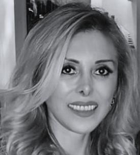 Marisela Morales Ibañez