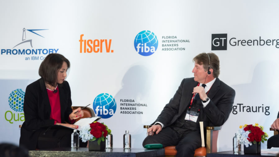 anti-bribery and corruption-latam-fiba-net-2019-02