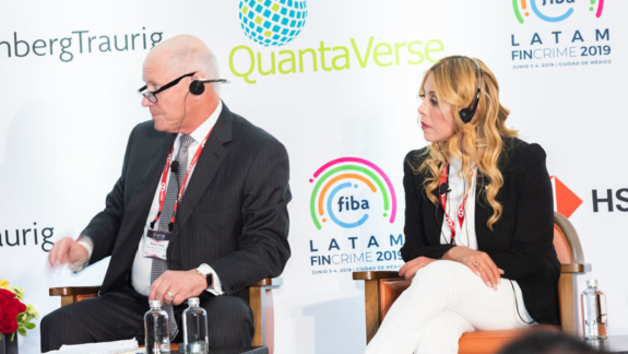anti-bribery and corruption-latam-fiba-net-2019-03