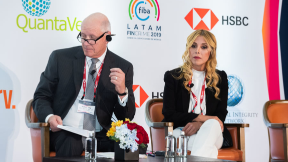 anti-bribery and corruption-latam-fiba-net-2019-06