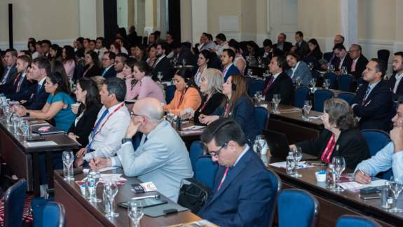 anti-bribery and corruption-latam-fiba-net-2019-12