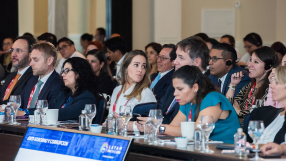 anti-bribery and corruption-latam-fiba-net-2019-14