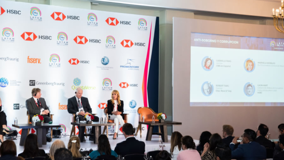 anti-bribery and corruption-latam-fiba-net-2019-33