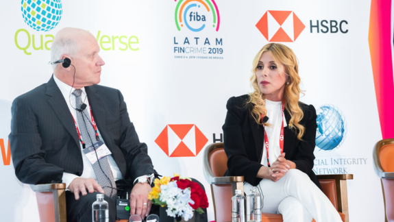 anti-bribery and corruption-latam-fiba-net-2019-35
