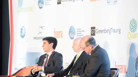 ceo-roundtable-latam-fiba-net-2019-50