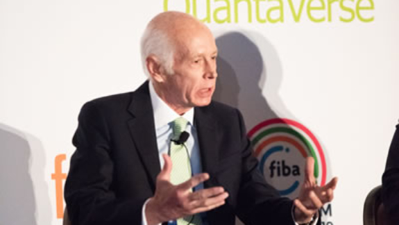 ceo-roundtable-latam-fiba-net-2019-93