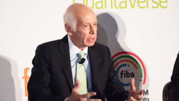 ceo-roundtable-latam-fiba-net-2019-94
