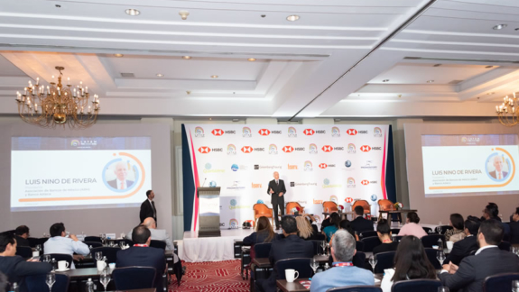 closing remarks-latam-fiba-net-2019-14