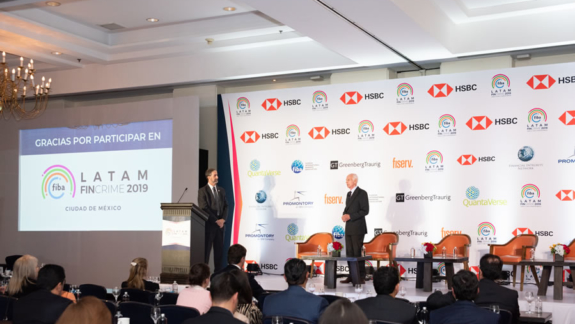 closing remarks-latam-fiba-net-2019-20