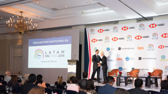 closing remarks-latam-fiba-net-2019-21