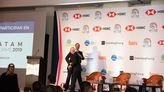 closing remarks-latam-fiba-net-2019-22