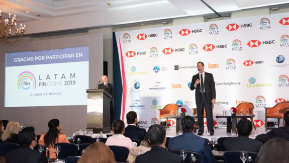 closing remarks-latam-fiba-net-2019-23