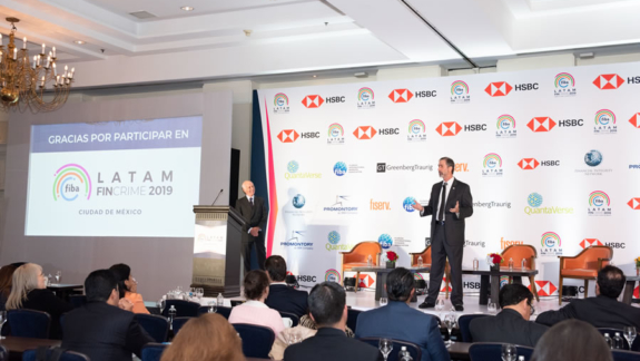 closing remarks-latam-fiba-net-2019-24