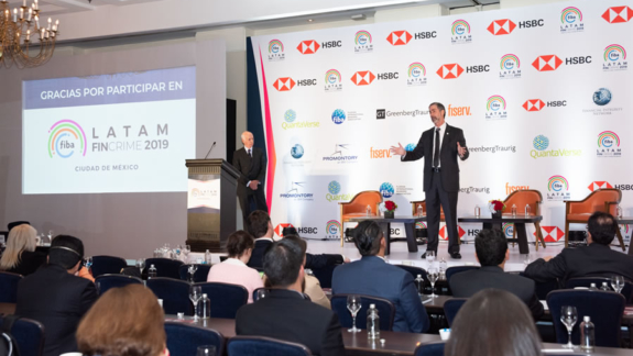 closing remarks-latam-fiba-net-2019-25