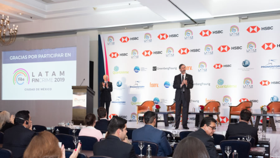 closing remarks-latam-fiba-net-2019-26