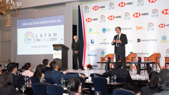 closing remarks-latam-fiba-net-2019-27