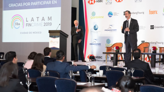 closing remarks-latam-fiba-net-2019-28