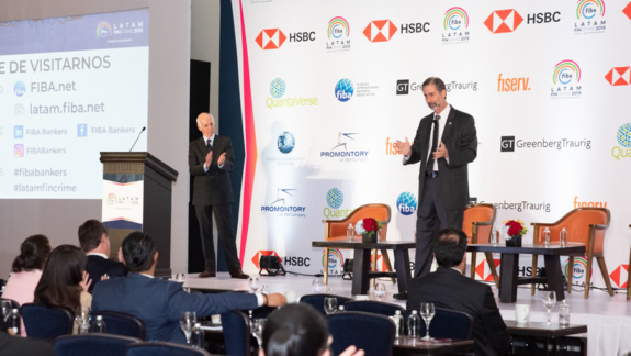 closing remarks-latam-fiba-net-2019-30