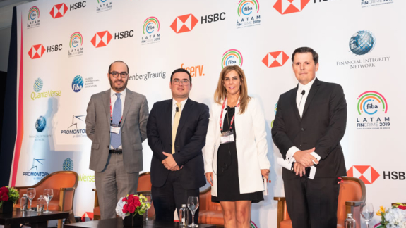 cyber-risks-in-the-region-the-oas-report-on-mexico-and-latin-america-latam-fiba-net-2019-04