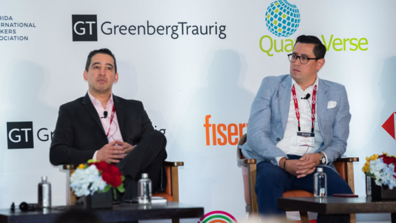 due-diligence-it-does-not-end-at-onboarding-latam-fiba-net-2019-02