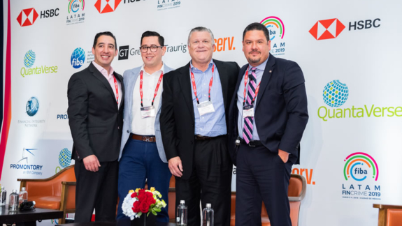 due-diligence-it-does-not-end-at-onboarding-latam-fiba-net-2019-04