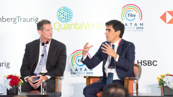 governance-and-enterprise-wide-risk-management-latam-fiba-net-2019-01
