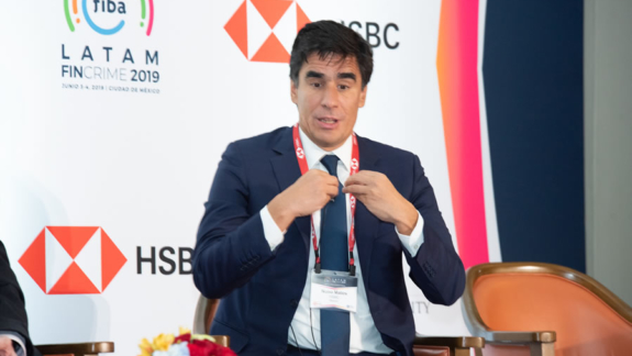 governance-and-enterprise-wide-risk-management-latam-fiba-net-2019-04