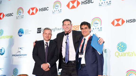 governance-and-enterprise-wide-risk-management-latam-fiba-net-2019-20
