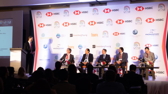 jurisdiction-spotlight-successes-in-mexico-latam-fiba-net-2019-27