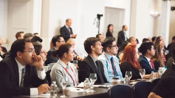 participantes-latam-fiba-net-2019-107