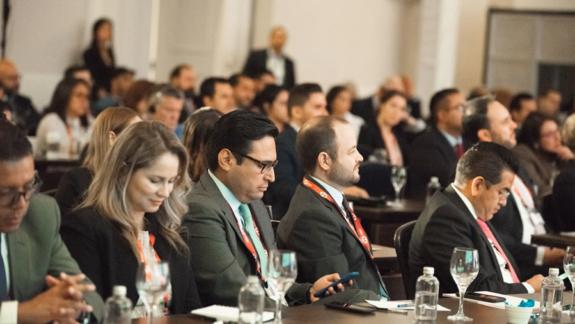 participantes-latam-fiba-net-2019-111