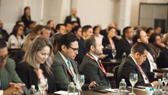 participantes-latam-fiba-net-2019-112